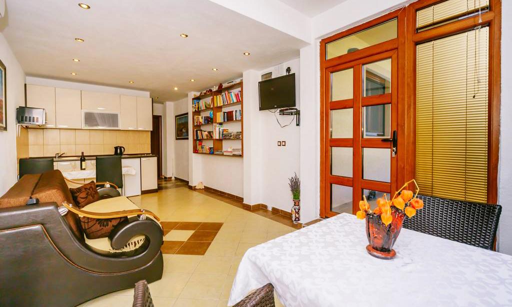 cozy-apartment