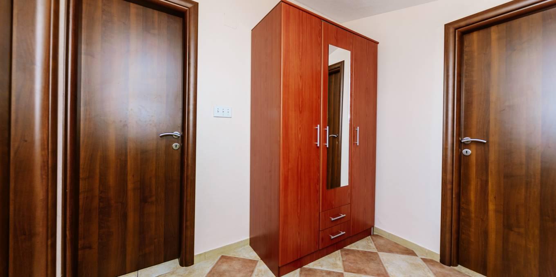 Prostran Apartman (10)