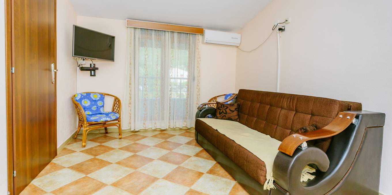 Prostran Apartman (3)