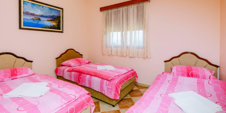 Prostran Apartman (7)