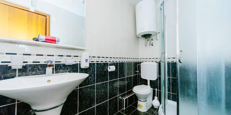Prostran Apartman (9)