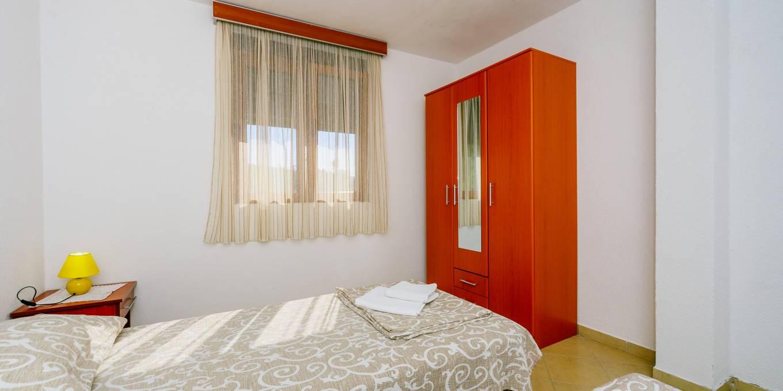 Udoban Apartman (2)