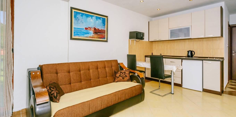 Udoban Apartman (5)