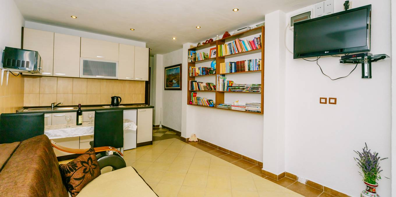 Udoban Apartman (6)