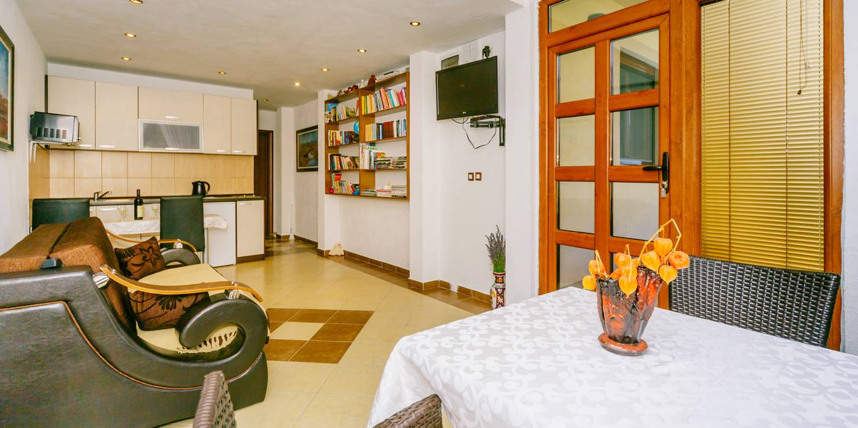 Udoban Apartman (7)